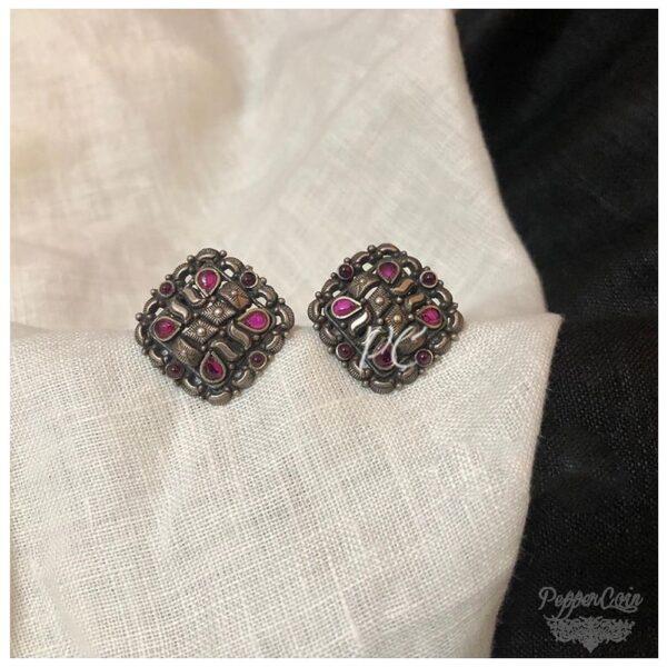 Riwayat Collection Earring