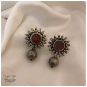 Gauhar Collection