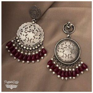 Noor Collection