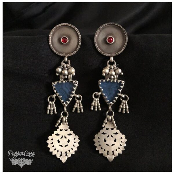 Khaana- ba - dosh collections